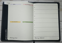 october2018cleaningschedule