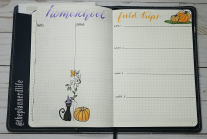 october2018homeschool